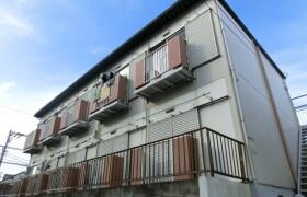 1R Apartment in Kogane kiyoshigaoka - Matsudo-shi