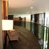 3LDK Apartment to Buy in Koto-ku Shared Facility