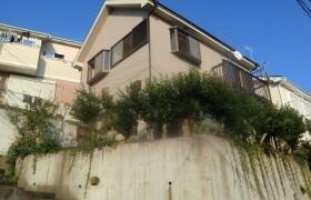 4LDK House in Idenawa - Hiratsuka-shi