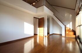 1SLDK Apartment in Taira - Kawasaki-shi Miyamae-ku