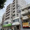 1LDK Apartment to Buy in Bunkyo-ku Exterior