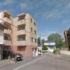 Whole Building Apartment to Buy in Sapporo-shi Atsubetsu-ku Exterior