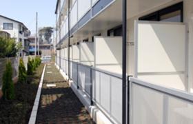 1K Mansion in Sakuragicho - Saitama-shi Omiya-ku