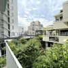 1DK Apartment to Rent in Bunkyo-ku View / Scenery