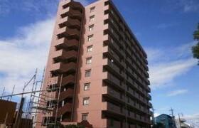 3LDK Mansion in Futakatacho - Nagoya-shi Nishi-ku