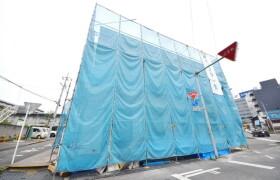 埼玉市中央区上落合-1K公寓