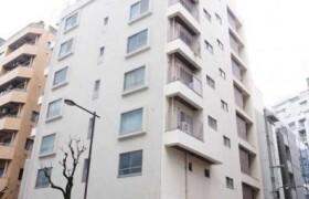2LDK {building type} in Hirakawacho - Chiyoda-ku