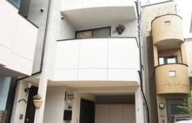 3LDK {building type} in Mita - Minato-ku