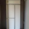 1K Apartment to Rent in Ota-ku Equipment