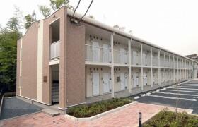 1LDK Apartment in Oguracho - Chiba-shi Wakaba-ku