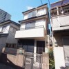3LDK House to Buy in Minato-ku Exterior