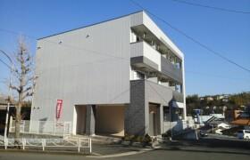 1K Mansion in Kaminakazatocho - Yokohama-shi Isogo-ku