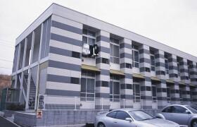 1K Apartment in Higashimatsudo - Matsudo-shi