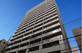 渋谷区 恵比寿 2SLDK マンション