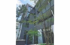 4LDK Mansion in Uehara - Shibuya-ku
