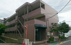1K Mansion in Futagocho - Funabashi-shi
