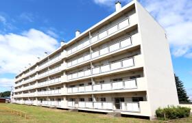 2LDK Mansion in Nishi25-jominami - Obihiro-shi