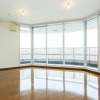 3LDK マンション 中央区 Room