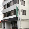 Whole Building Hotel/Ryokan to Buy in Osaka-shi Ikuno-ku Exterior