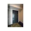 1LDK Apartment to Buy in Minato-ku Entrance