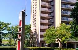 4LDK Apartment in Sunadabashi - Nagoya-shi Higashi-ku