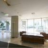 3LDK Apartment to Buy in Koto-ku Building Entrance