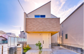 3SLDK {building type} in Daita - Setagaya-ku