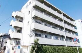 1R Mansion in Namamugi - Yokohama-shi Tsurumi-ku