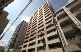 葛飾区 新小岩 2LDK {building type}