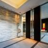 1R Apartment to Buy in Osaka-shi Chuo-ku Building Entrance