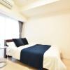 在川崎市川崎區內租賃1K 公寓大廈 的房產 Room