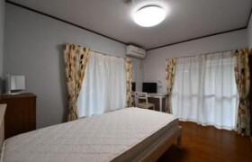 [Share House] KIMI : Kaburagisansou  (Female Only) - Guest House in Sakura-shi