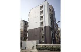 1K Mansion in Dotombori(1-chomehigashi) - Osaka-shi Chuo-ku