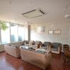 3LDK Apartment to Buy in Ota-ku Building Entrance