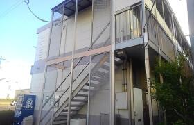 1K Apartment in Asahi - Ichinomiya-shi