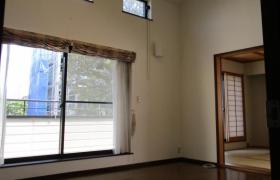 4LDK House in Himonya - Meguro-ku