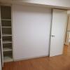 在目黒區內租賃1LDK 公寓大廈 的房產 內部