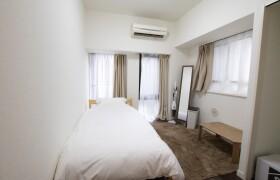 1K Mansion in Akabaneminami - Kita-ku