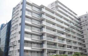 横須賀市 大滝町 2LDK マンション