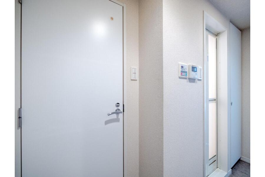 1K マンション 品川区 その他部屋・スペース