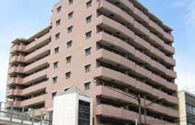横須賀市 本町 2LDK マンション