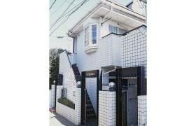 1R Apartment in Sengencho - Saitama-shi Omiya-ku