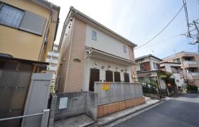 1K Apartment in Tsukiyoshimachi - Kawagoe-shi