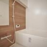 2LDK Apartment to Buy in Osaka-shi Naniwa-ku Bathroom
