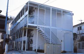 横濱市戶塚區上倉田町-1K公寓
