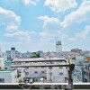 3LDK Apartment to Buy in Itabashi-ku View / Scenery