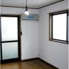 在世田谷区内租赁1DK 公寓大厦 的 起居室