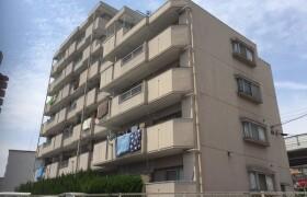 名古屋市名東區本郷-4LDK公寓大廈