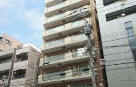 1LDK {building type} in Nezu - Bunkyo-ku