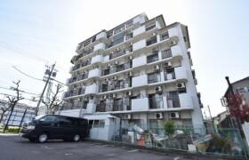 名古屋市南区汐田町-整栋{building type}